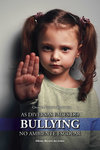 capa do livro As diversas faces do bullying no ambiente escolar